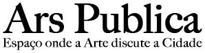Ars Publica